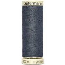 Gutermann Sew-all Thread 100m col 93