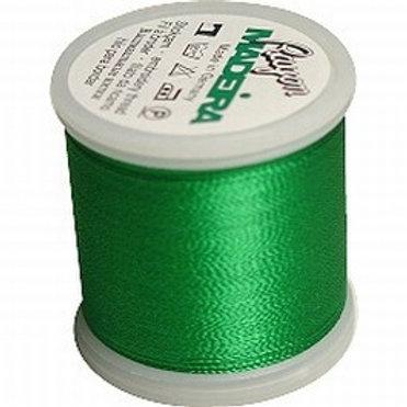 Madeira 1051 Rayon Machine Embroidery Thread