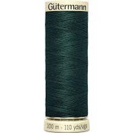 Gutermann Sew-all Thread 100m col 018