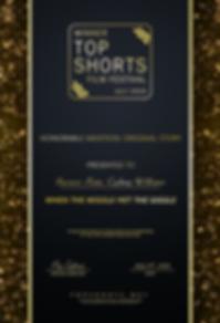 Screen Shot 2020-08-04 at 12.34.37.png