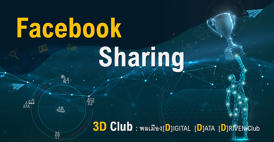 Facebook Sharing via 3D Club Group.png