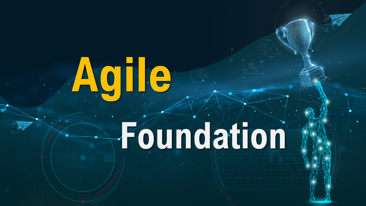 Agile Foundation