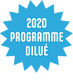 PROGRAMME-DILUE.png