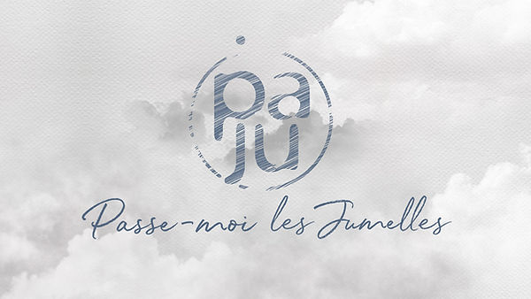logo_PAJU_fond neutre_1920x1080.jpg