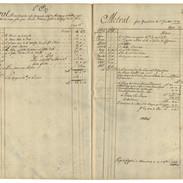 14.-AEV,-Guillaume-de-Kalbermatten,-R16,-p.112-113.jpg