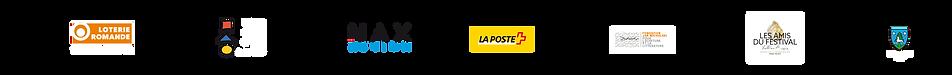 sponsors-principaux-21.png