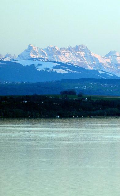 Lac_de_Neuchâtel_5.jpg