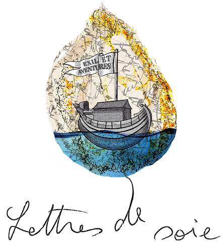 logo-seul-sans-fond-transp.png