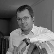 Gilles Besse
