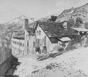 SION_maison-d'Odet-par-Raphy-Dallèves..j