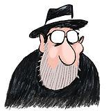 autoportrait Vincent.jpg
