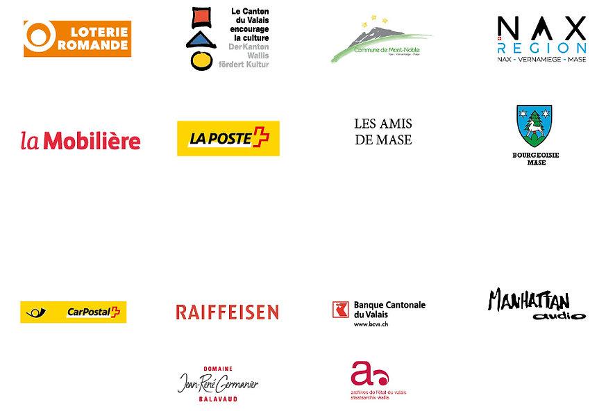 sponsors_site_fondblanc.jpg