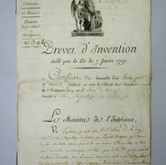 16.-AEV,-de-Rivaz,-carton-Rz-43-3.jpg