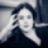 Olivia_Seigne_modifié.png