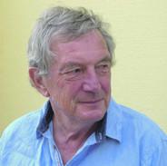 Michel Buhler