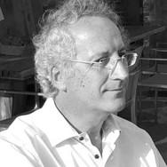 Michel Beytrison
