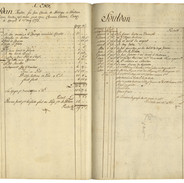 14.-AEV,-Guillaume-de-Kalbermatten,-R-16,-p.-62-63.jpg