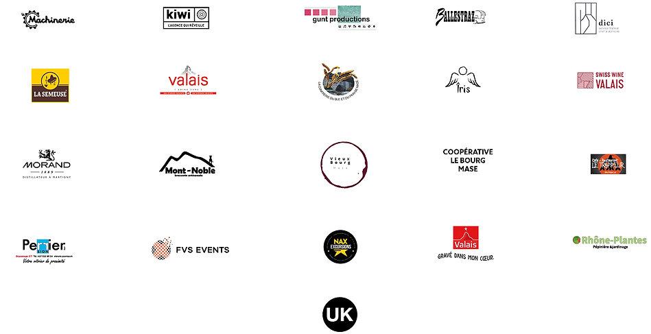 sponsorsfournisseurs_site_fondblanc.jpg