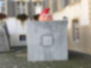 PCV-nain-béton-1029x772.jpg