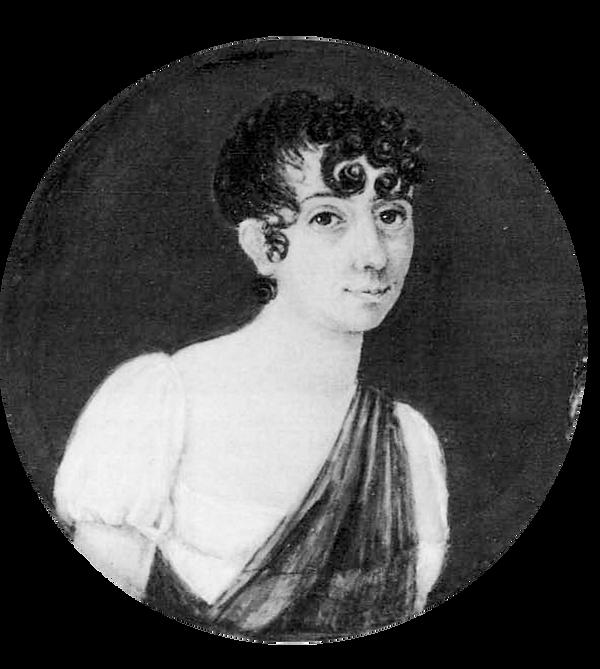 EUGÉNIE-DE-TREYTORRENS-par-François-Séba