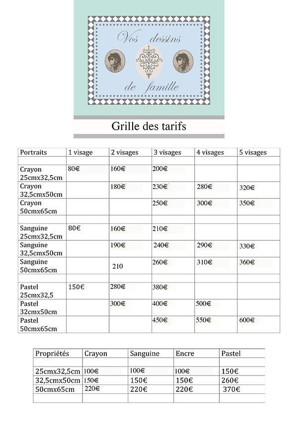 grille des tarifs.jpg
