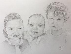 portraits crayon.jpg