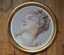 Copie Fragonard