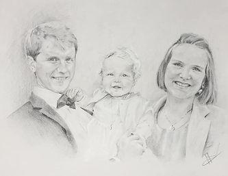 Portrait de famille.JPG