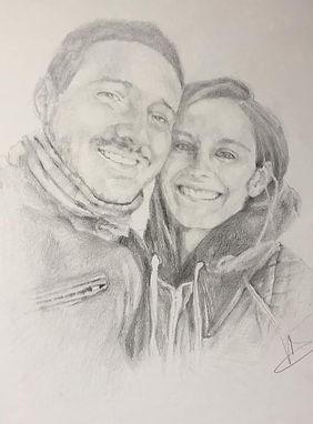 portrait couple.jpg