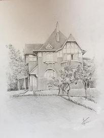 maison crayon.jpg