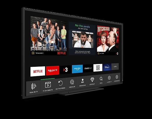 AgileTV-Parlem-TV-Web-min.png
