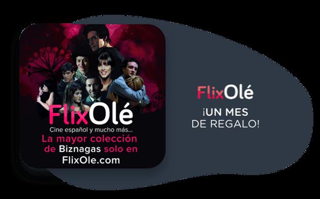 flixole-promo-min.png