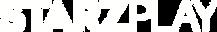 logo starz-min.png