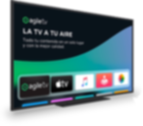 TV-min.png