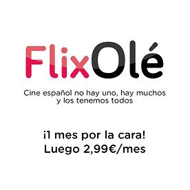 flixole.png