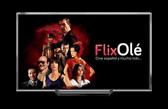 Tv flixole-min.png