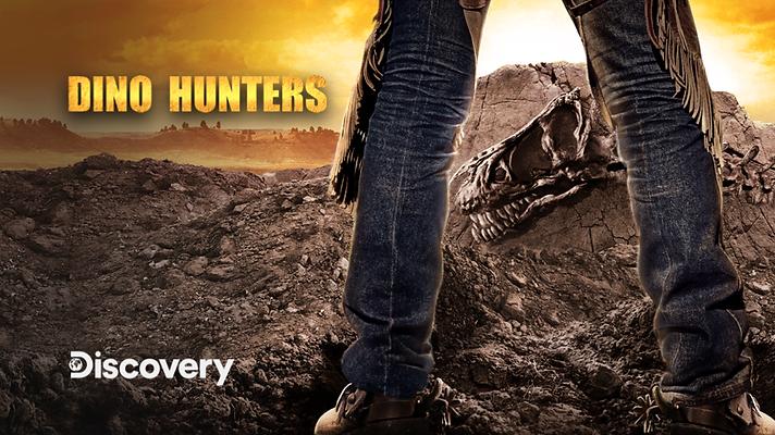 Dino Hunters.png