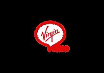 VIRGIN TELCO VERTICAL RGB.png