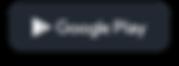 btn-googleplay.png