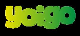 yoigo-green.png