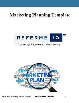 RefermeIQ Marketing Planning.jpg