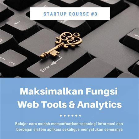 BelajarWeb Startup Course #3  public.jpg