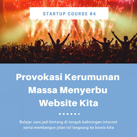 BelajarWeb Startup Course #4  public.jpg