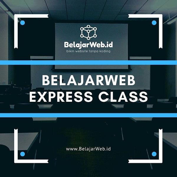 BW Express Class.jpg