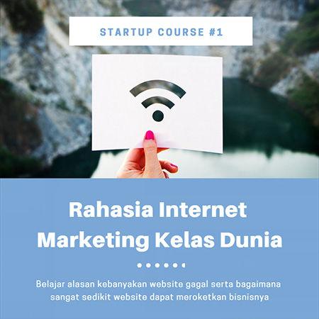 BelajarWeb Startup Course #1 public.jpg