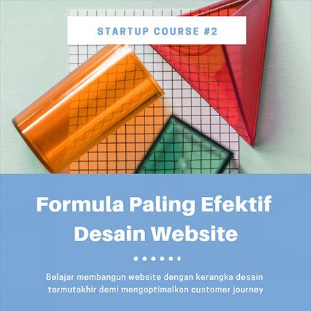 BelajarWeb Startup Course #2  public.jpg