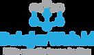 Logo BelajarWeb FULL.png