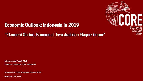 CORE Economic Outlook Indonesia 2019.jpg