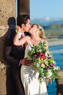 Frye_ L & P Wedding75.2018-2.jpg