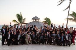 Frye_ L & P Wedding15.2018-3.jpg